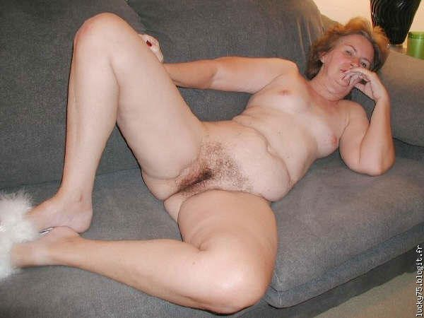 Site chat coquin